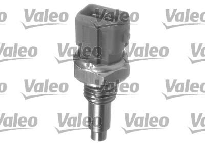 Sonde de température, liquide de refroidissement - VALEO - 700021