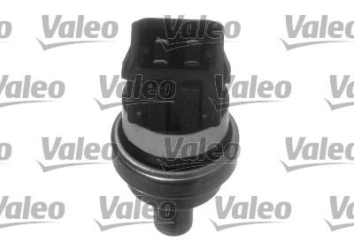 Sonde de température, liquide de refroidissement - VALEO - 700025