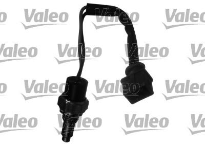 Sonde de température, liquide de refroidissement - VALEO - 700027