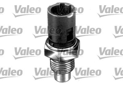 Sonde de température, liquide de refroidissement - VALEO - 700033