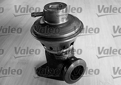 Vanne AGR - VALEO - 700401
