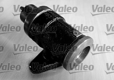 Vanne AGR - VALEO - 700402