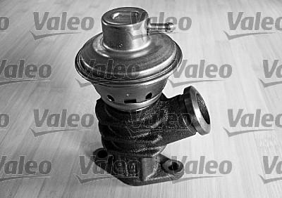 Vanne AGR - VALEO - 700405