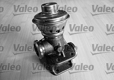 Vanne AGR - VALEO - 700406