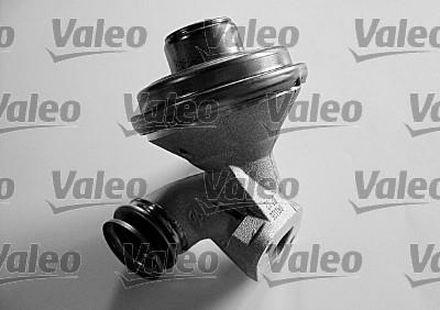 Vanne AGR - VALEO - 700407