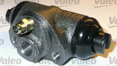 Cylindre de roue - VALEO - 350961
