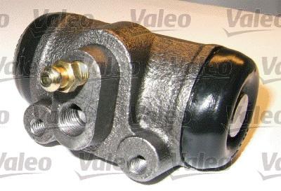Cylindre de roue - VALEO - 402092