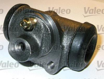 Cylindre de roue - VALEO - 350289