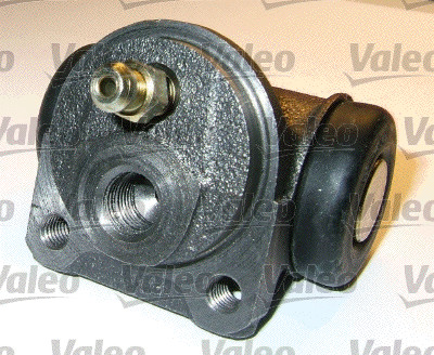 Cylindre de roue - VALEO - 350956