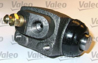 Cylindre de roue - VALEO - 350307