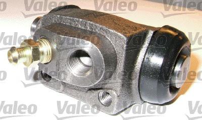 Cylindre de roue - VALEO - 350305