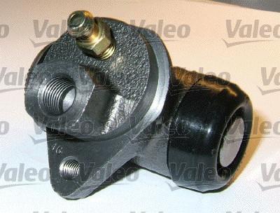 Cylindre de roue - VALEO - 350987