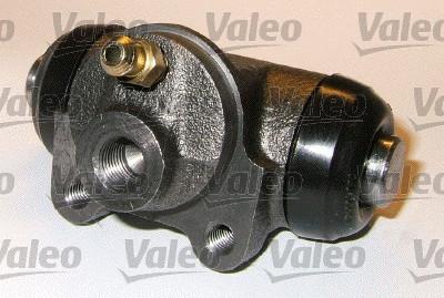 Cylindre de roue - VALEO - 402262