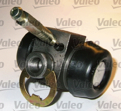Cylindre de roue - VALEO - 402043