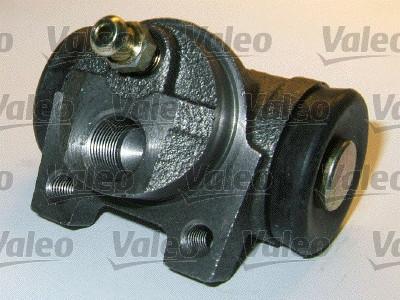 Cylindre de roue - VALEO - 402235