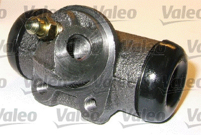 Cylindre de roue - VALEO - 350620