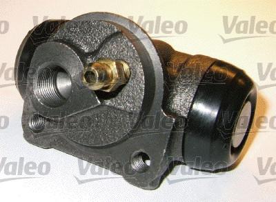 Cylindre de roue - VALEO - 402087