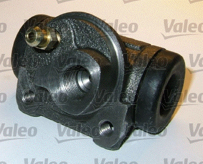 Cylindre de roue - VALEO - 402049