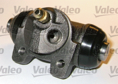 Cylindre de roue - VALEO - 350497