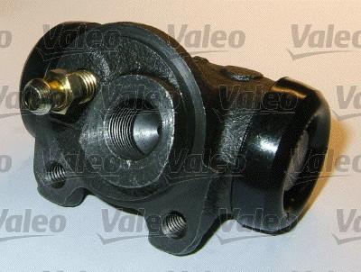 Cylindre de roue - VALEO - 350944