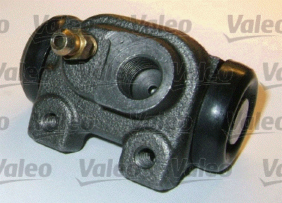 Cylindre de roue - VALEO - 350948