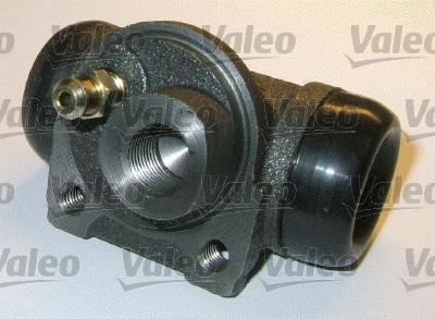 Cylindre de roue - VALEO - 350739