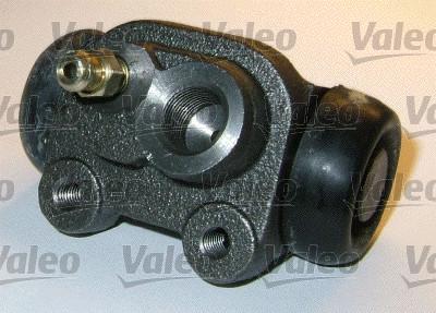 Cylindre de roue - VALEO - 350990