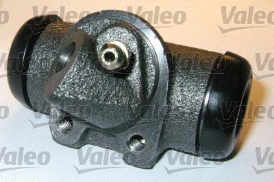 Cylindre de roue - VALEO - 350621
