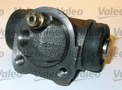 Cylindre de roue - VALEO - 350983