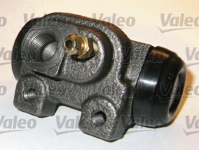 Cylindre de roue - VALEO - 350949