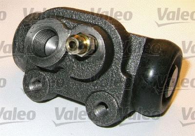 Cylindre de roue - VALEO - 350991