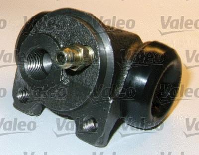 Cylindre de roue - VALEO - 402108