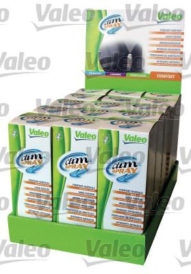 Spray de désinfection pour Climatisations - VALEO - 715899