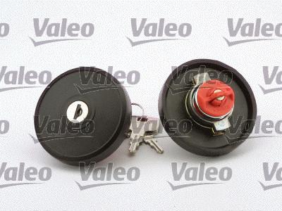 Bouchon, réservoir de carburant - VALEO - 745367