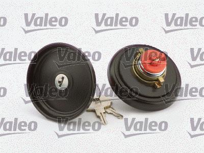 Bouchon, réservoir de carburant - VALEO - 745368