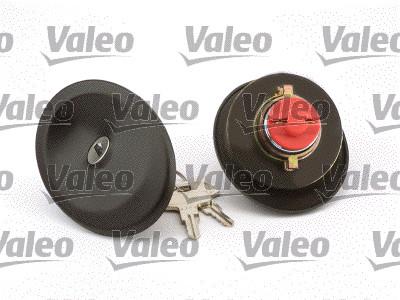 Bouchon, réservoir de carburant - VALEO - 745370