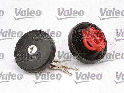 Bouchon, réservoir de carburant - VALEO - 745374
