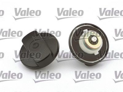 Bouchon, réservoir de carburant - VALEO - 745377