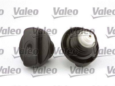 Bouchon, réservoir de carburant - VALEO - 745378