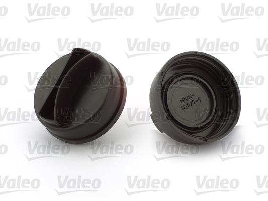 Bouchon, réservoir de carburant - VALEO - 745380