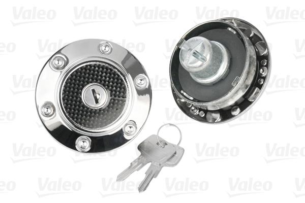 Bouchon, réservoir de carburant - VALEO - 745389