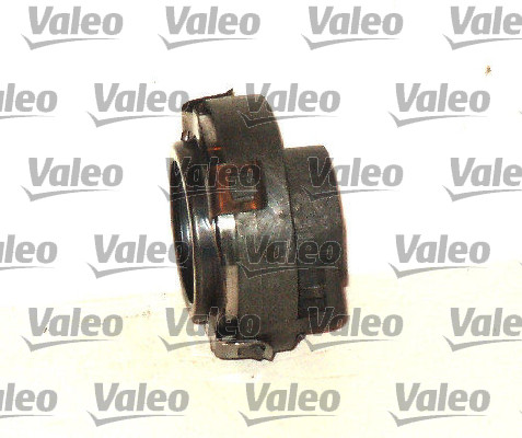 Kit d'embrayage - VALEO - 801015
