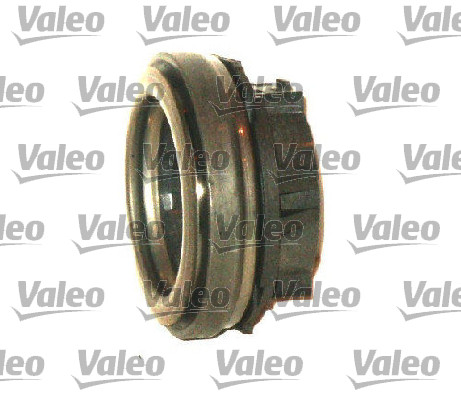 Kit d'embrayage - VALEO - 801025