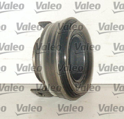 Kit d'embrayage - VALEO - 801028