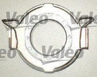 Kit d'embrayage - VALEO - 826847