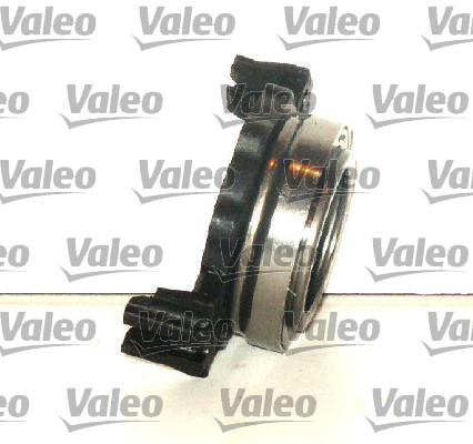 Kit d'embrayage - VALEO - 801042