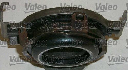 Kit d'embrayage - VALEO - 801082