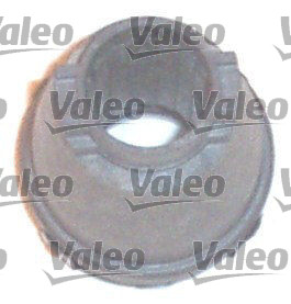 Kit d'embrayage - VALEO - 801116