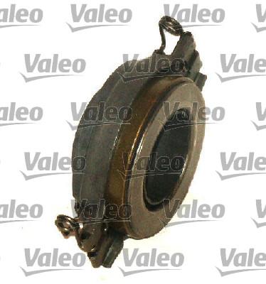 Kit d'embrayage - VALEO - 801134