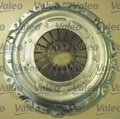 Kit d'embrayage - VALEO - 801143
